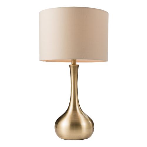 Настольная лампа Piccadilly 61191
