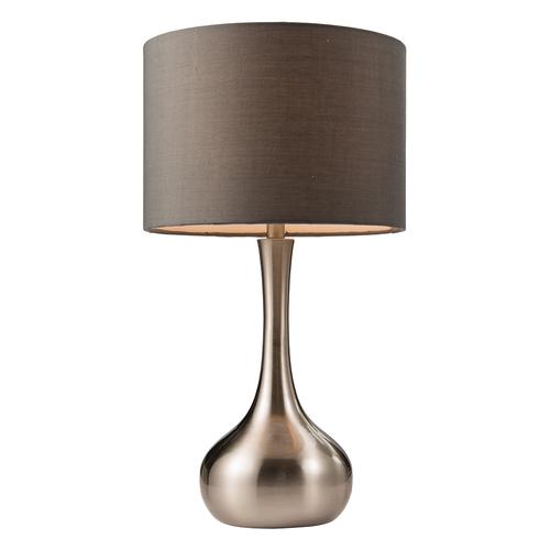 Настольная лампа Piccadilly 61192