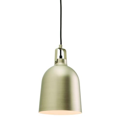 Светильник Lazenby 61308
