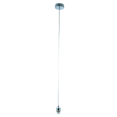 Светильник Cable set 61807