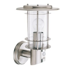 Бра Searchlight Outdoor 6211