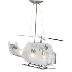Светильник Searchlight Novelty 639
