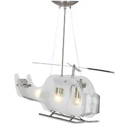 Светильник Novelty 639
