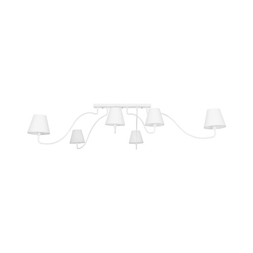 Светильник SWIVEL 6546