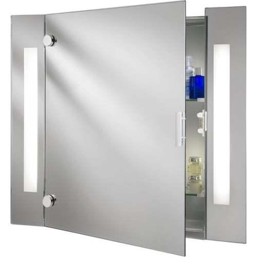 Зеркало Mirror 6560