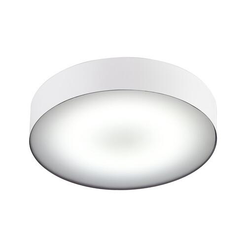 Светильник ARENA 6726