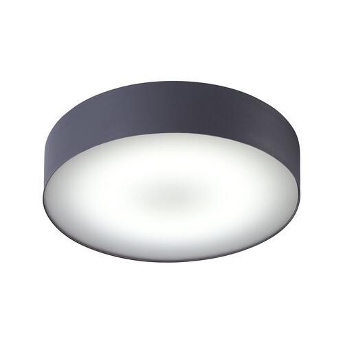 Светильник ARENA 6727