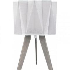 Настольная лампа PIANO 677