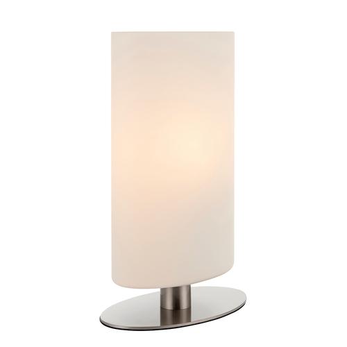 Настольная лампа Palmer 68492