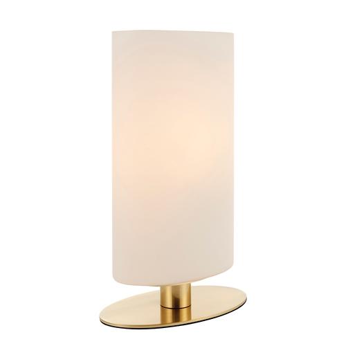 Настольная лампа Palmer 68846