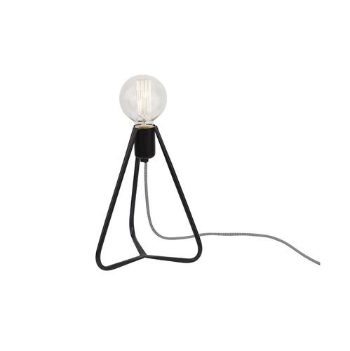 Настольная лампа SIMPLE 6975