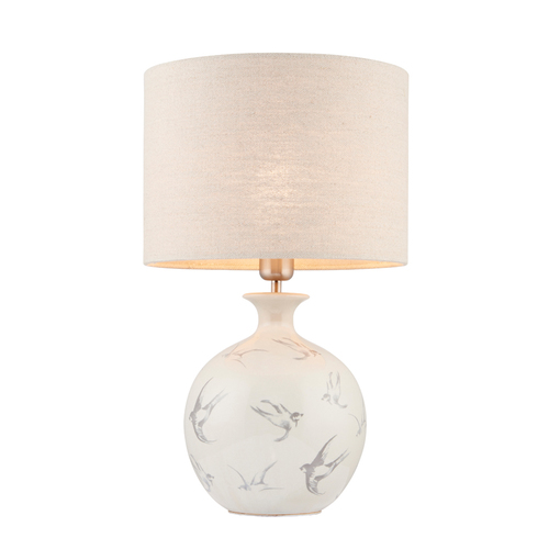 Настольная лампа Sophia 70199