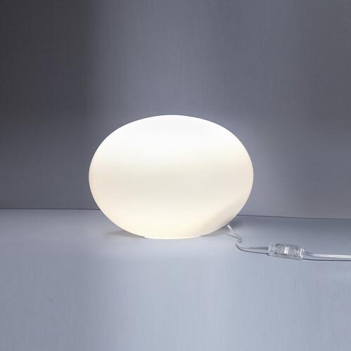 Настольная лампа NUAGE 7022