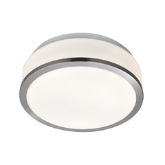 Светильник Searchlight Discs 7039-23SS