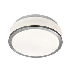 Светильник Searchlight Discs 7039-28SS