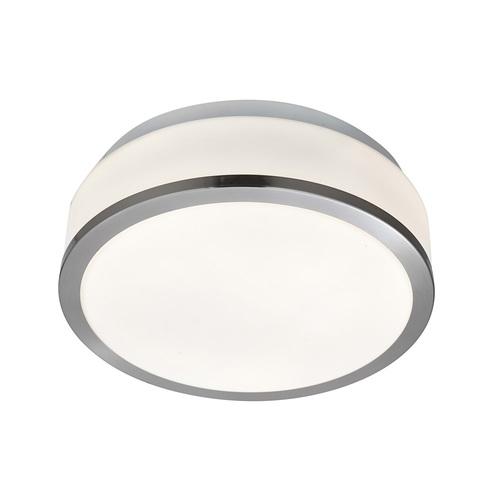Светильник Discs 7039-28SS