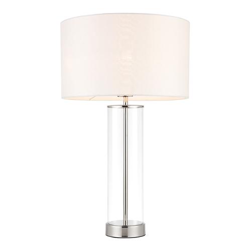 Настольная лампа Lessina 70600