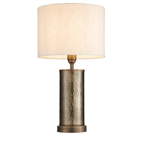 Настольная лампа Indara 71591