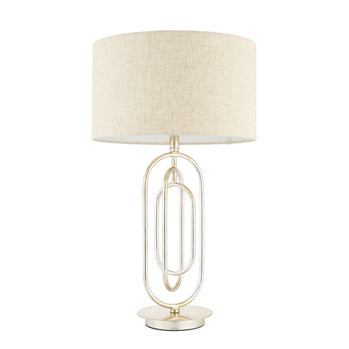 Настольная лампа Meera 72803