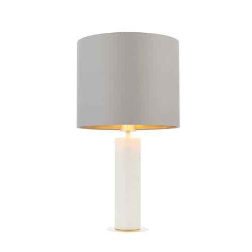 Настольная лампа Allegra 72860