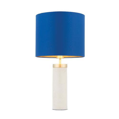 Настольная лампа Blanca 72887