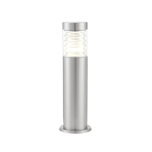 Торшер Equinox LED 72914