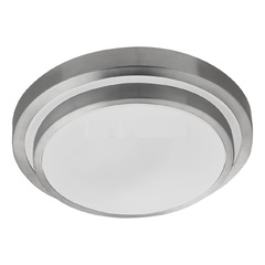 Светильник Searchlight Bathroom 7402-34