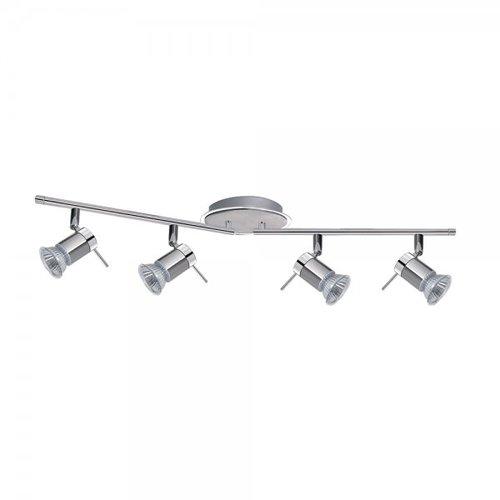 Светильник Aries 7444СС-LED