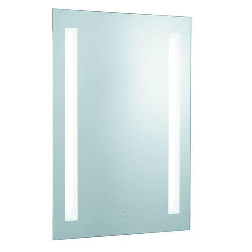 Зеркало Mirror 7450