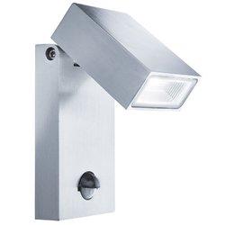 Бра с датчиком движения LED Outdoor 7585