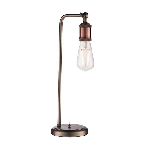 Настольная лампа Hal 76339
