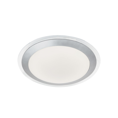 Светильник Bathroom 7684-33SI