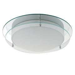Светильник Searchlight Bathroom 7803-36
