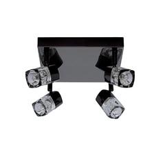 Светильник Searchlight Blocs 7884BC