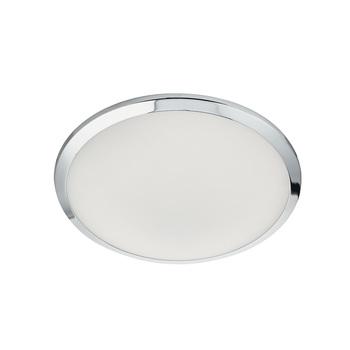 Светильник Bathroom 7938-30CC