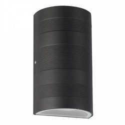 Бра LED Outdoor 7941BK