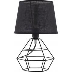 Настольная лампа DIAMOND LN 843