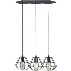 Подвесной светильник DIAMOND 846