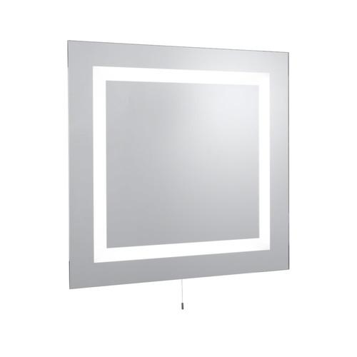 Зеркало Mirror 8510