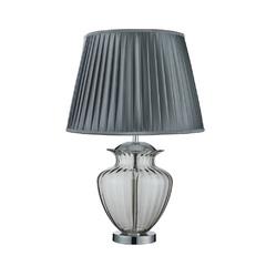 Настольная лампа Searchlight Elina 8531SM