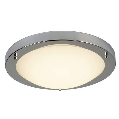 Светильник Led Flush 8702SS