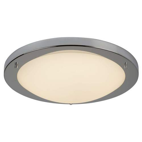 Светильник Led Flush 8703CC