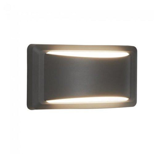 Бра LED Outdoor 8731GY