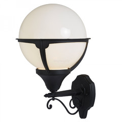 Бра Searchlight Orb Lanterns 8739
