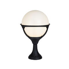 Торшер Searchlight Orb Lanterns 8740
