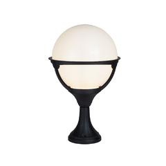 Торшер Searchlight Orb Lanterns 8740