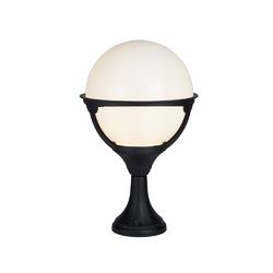 Торшер Orb Lanterns 8740
