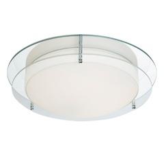 Светильник Searchlight Bathroom 8803-36CC