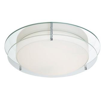 Светильник Bathroom 8803-36CC