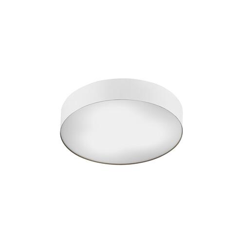 Потолочный светильник ARENA 8832